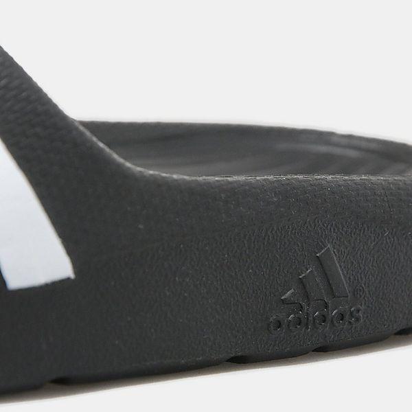 Activinstinct Duramo Sandals Slide Adidas Junior xXdIpq