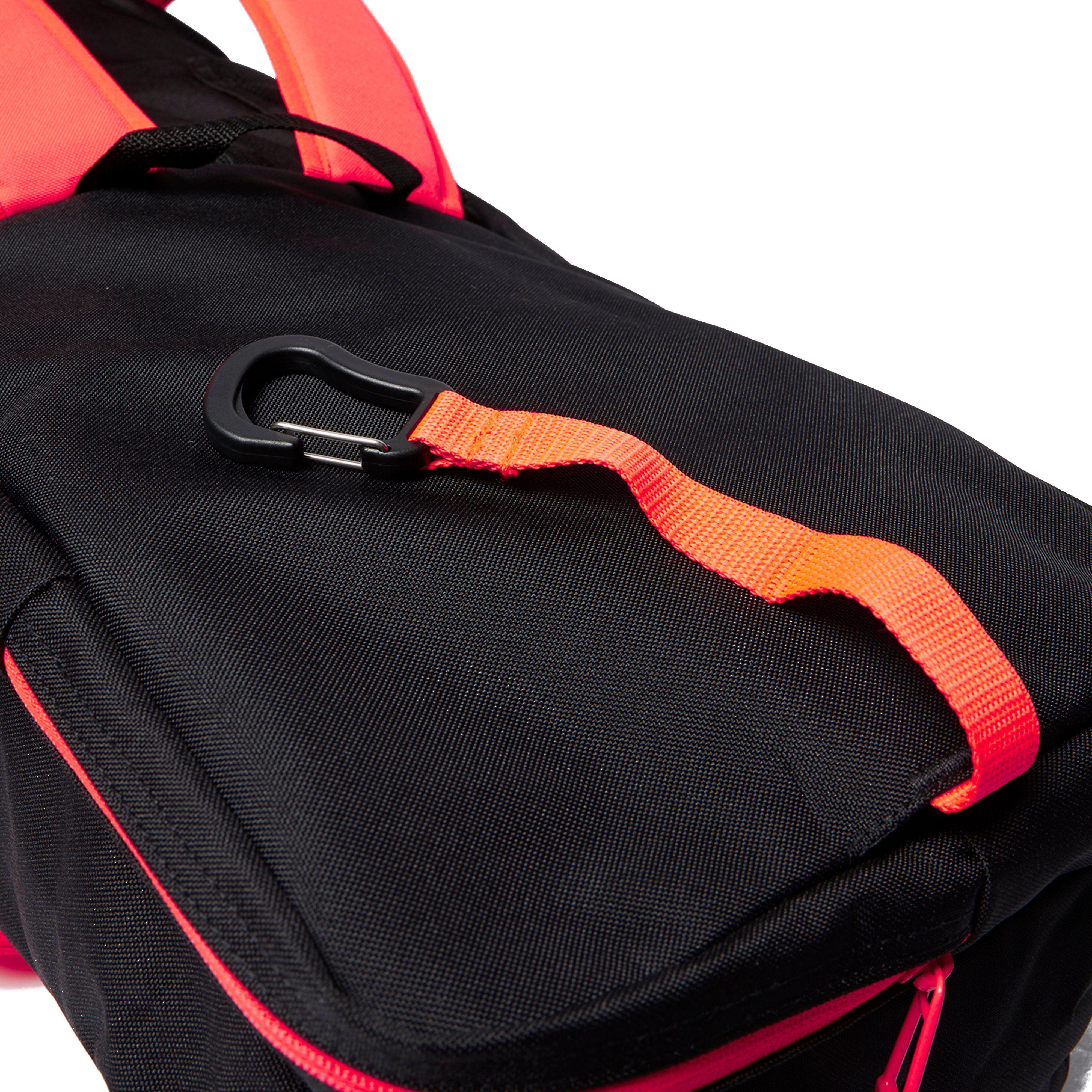 adidas Hockey Stick Bag