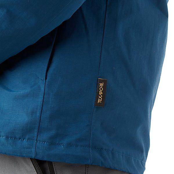 best cheap 9e104 dc7bf Jack Wolfskin Gotland 3 in 1 Men's Jacket   activinstinct