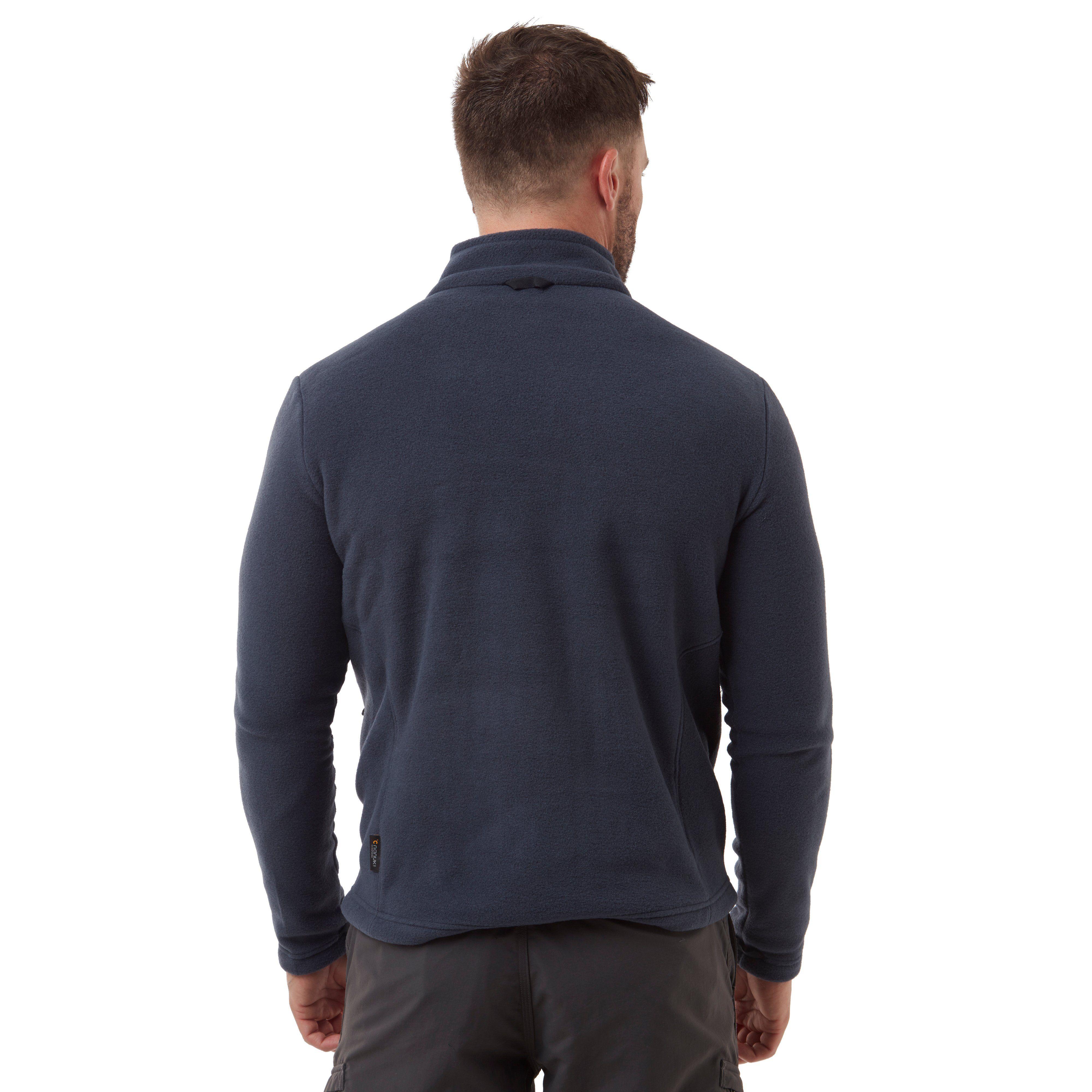 Jack Wolfskin Moonrise Men's Jacket
