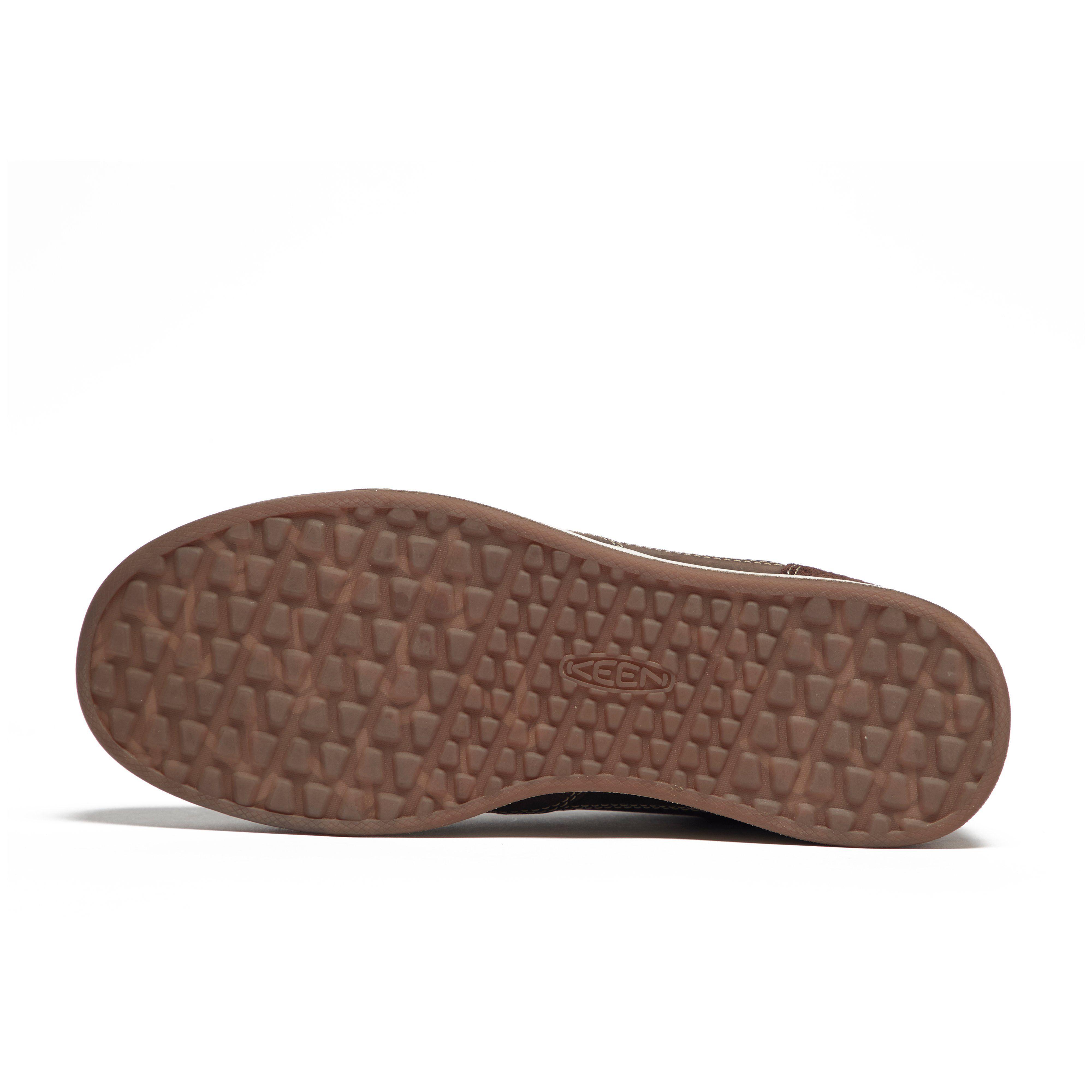 Keen Ghaven Men's Walking Shoes