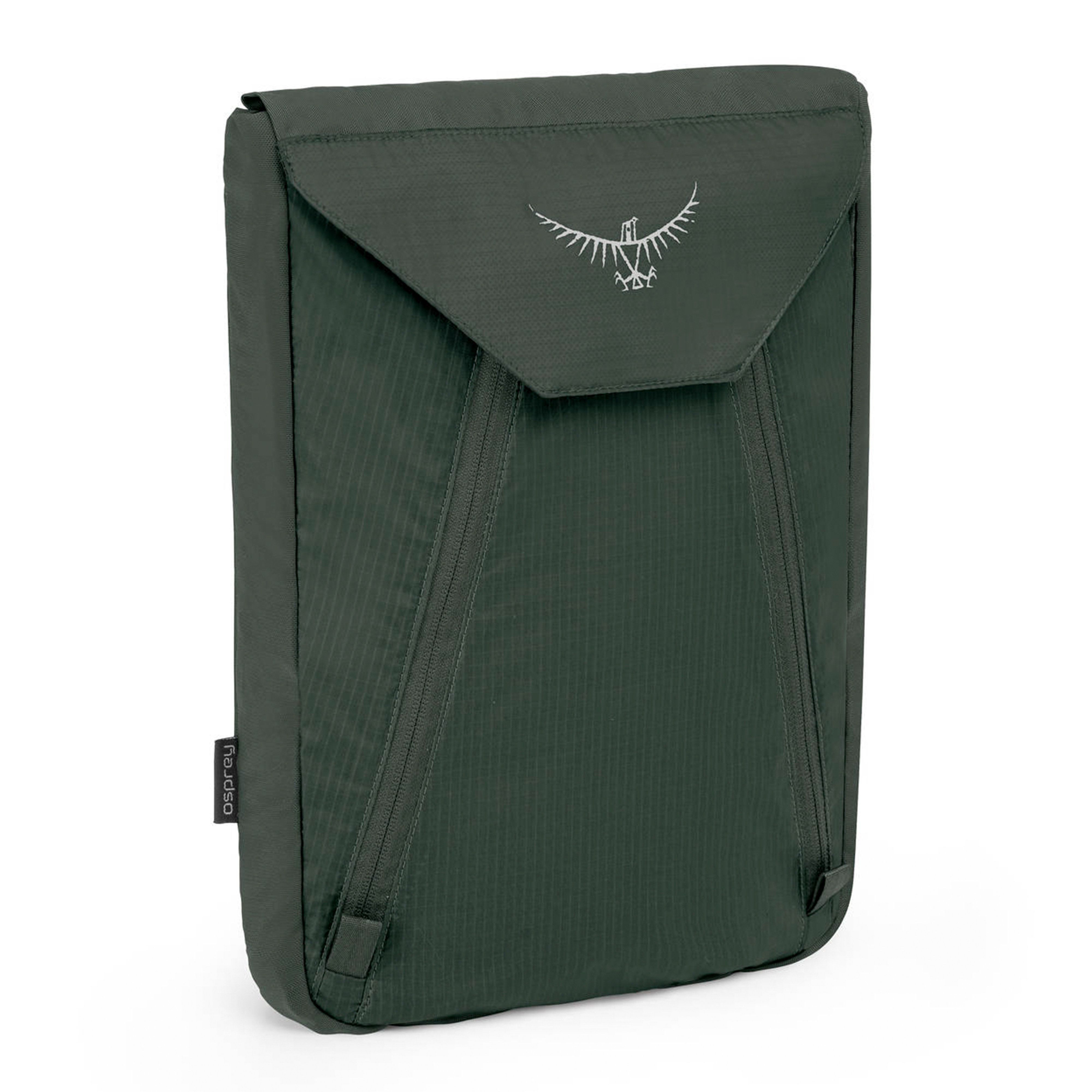 Osprey Ultralight Garment Folder