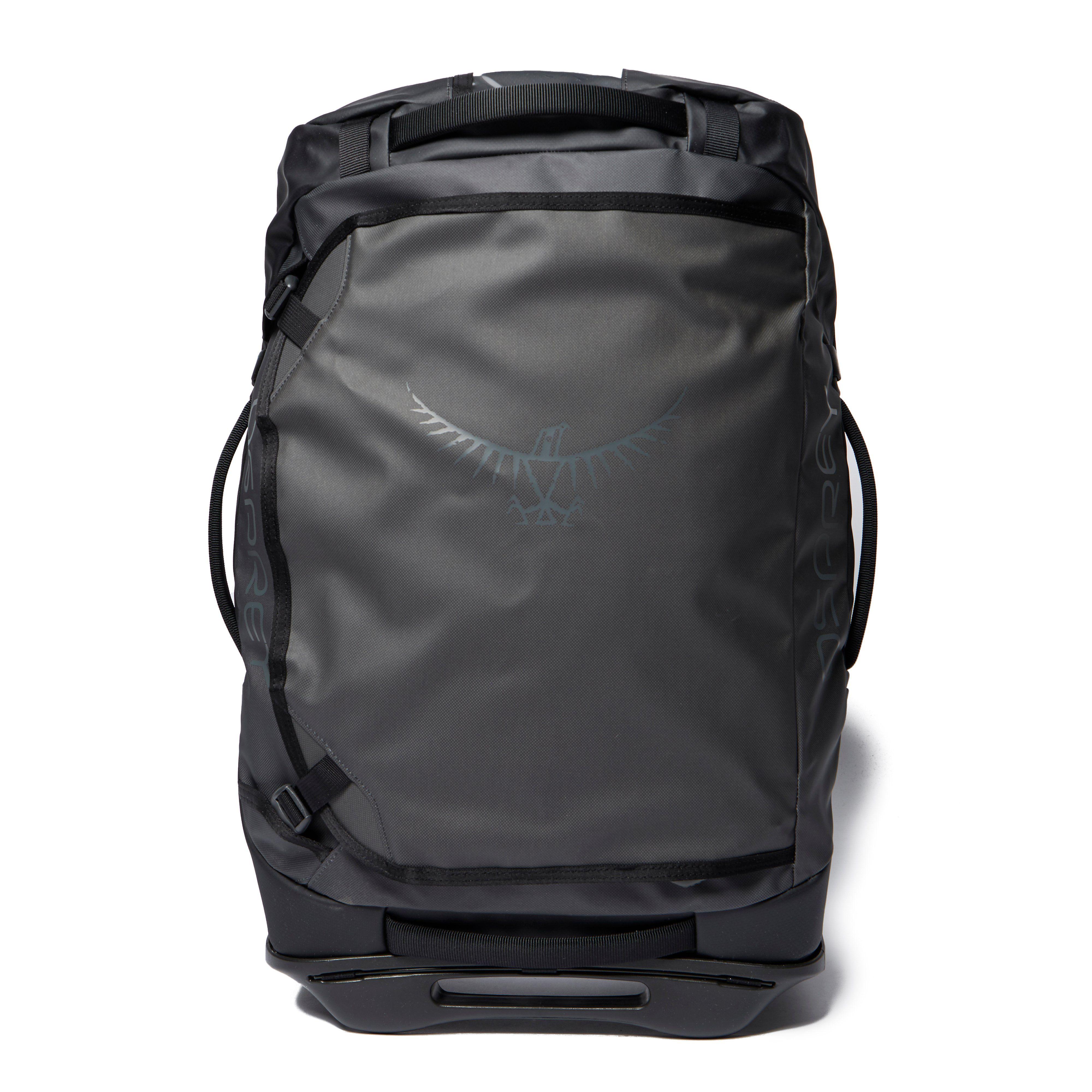 Osprey Rolling Transporter 40L Wheeled Duffel Bag