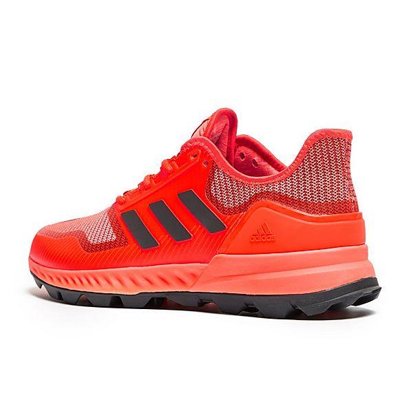adidas Adipower Men's Hockey Shoes