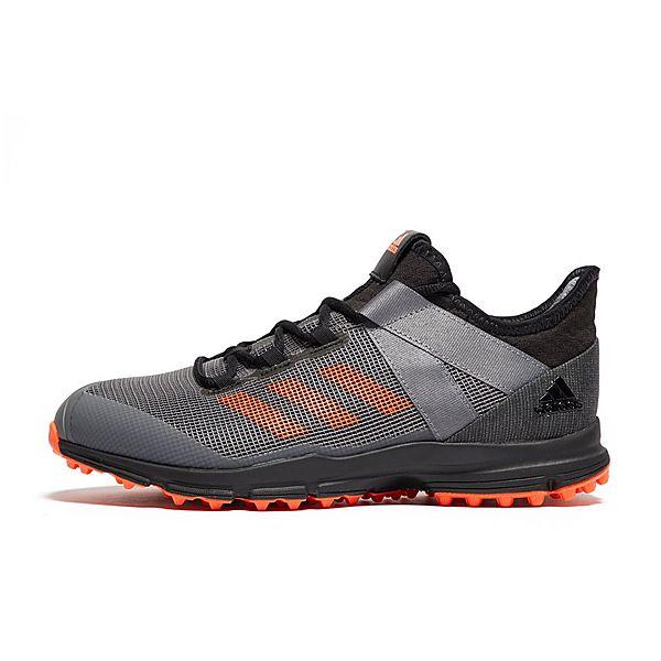 d56c3bb57118 adidas Zone Dox Men s Hockey Shoes