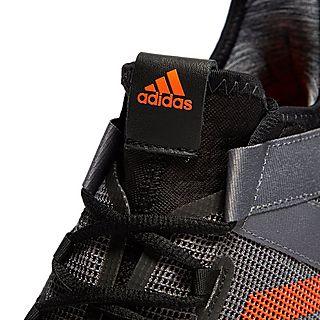 adidas Zone Dox Men's Hockey Shoes