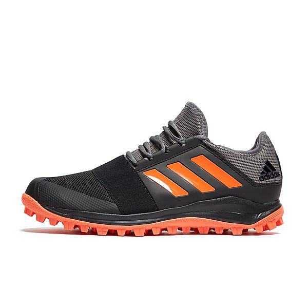 21e7e6985c3a adidas DIVOX 1.9s Men s Hockey Shoes