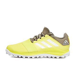 adidas DIVOX 1.9s Men's Hockey Shoes