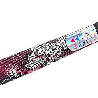 adidas TX24 Compo 2 Hockey Stick