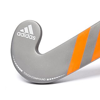 adidas TX24 Compo 1 Hockey Stick
