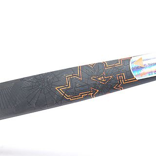 adidas TX24 Carbon Hockey Stick