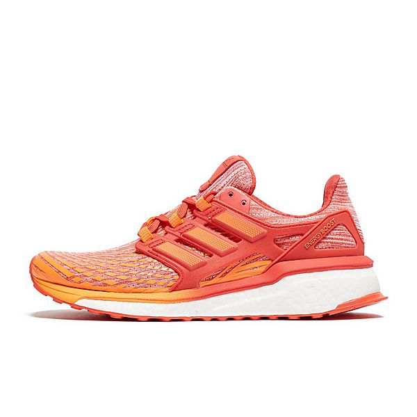 adidas Energy Boost Women s Running Shoes  26332fc90