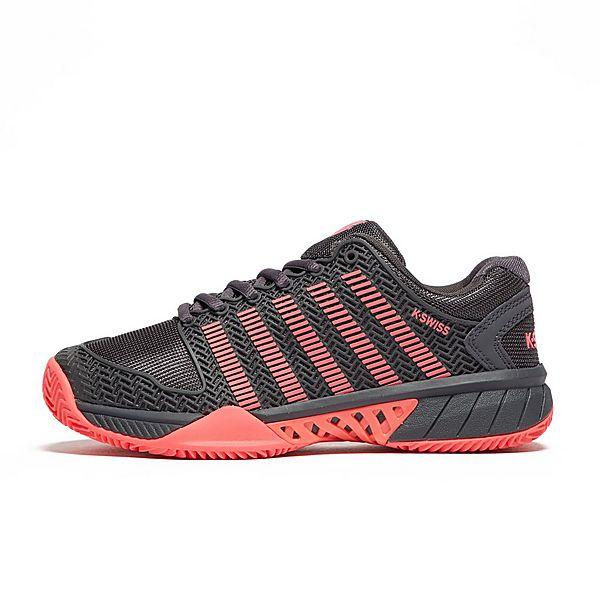 ac0d5e43b0848 K-Swiss Hypercourt Express HB Women's Tennis Shoes | activinstinct