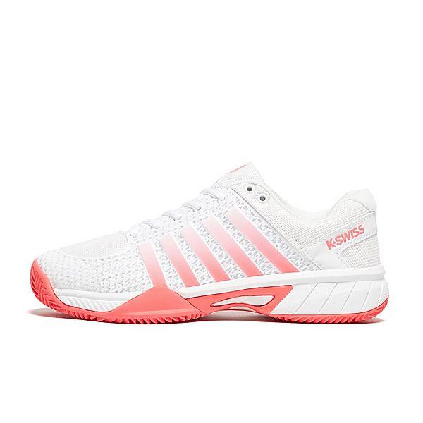 K-Swiss Hypercourt Express Light HB Women s Tennis Shoes  9a896859165