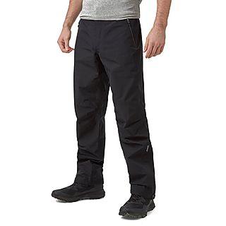 Marmot Minimalist Gore-Tex Men's Trousers