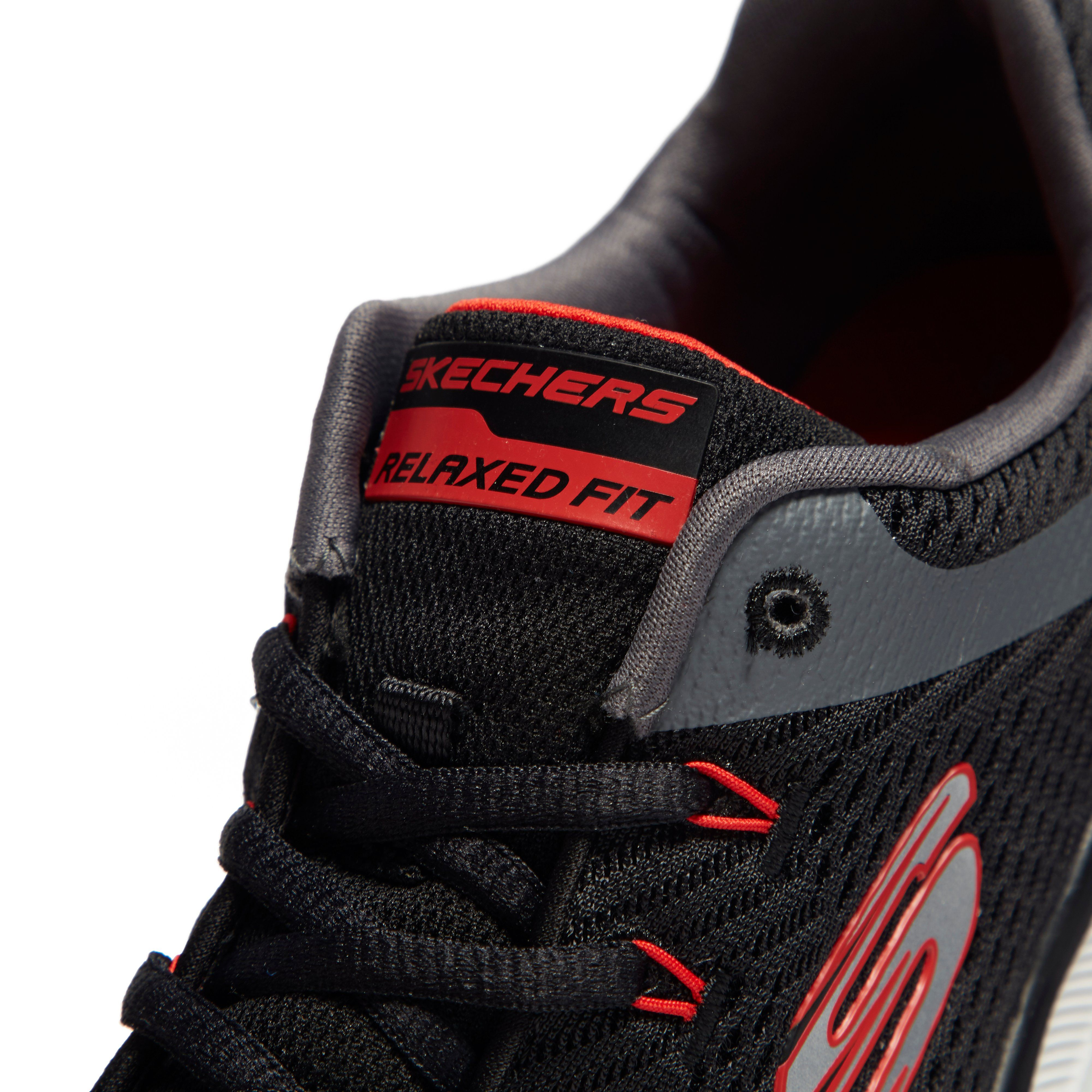 Skechers Equalizer 3.0 Junior Training Shoes