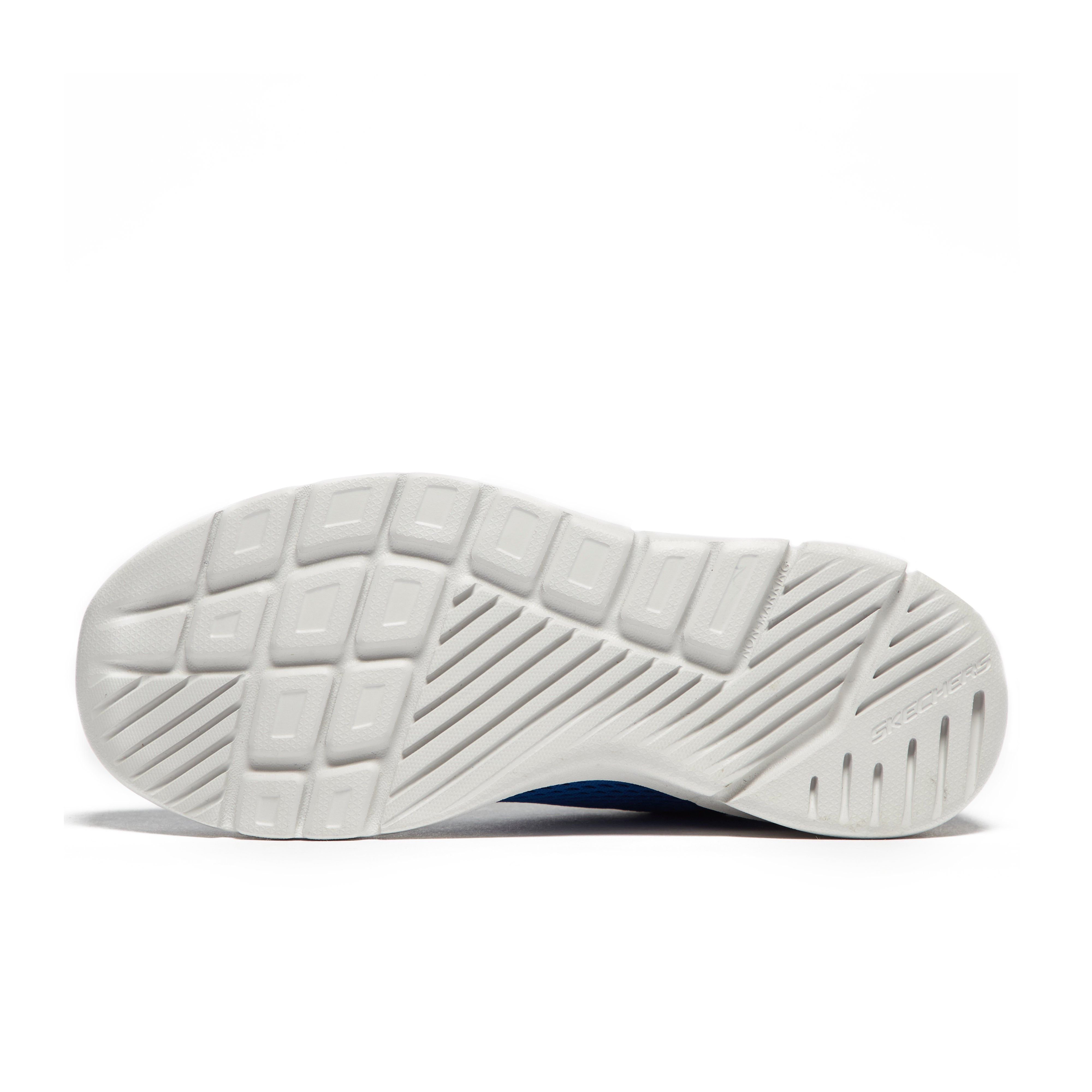 Skechers Equalizer 3.0 Junior Training Shoes