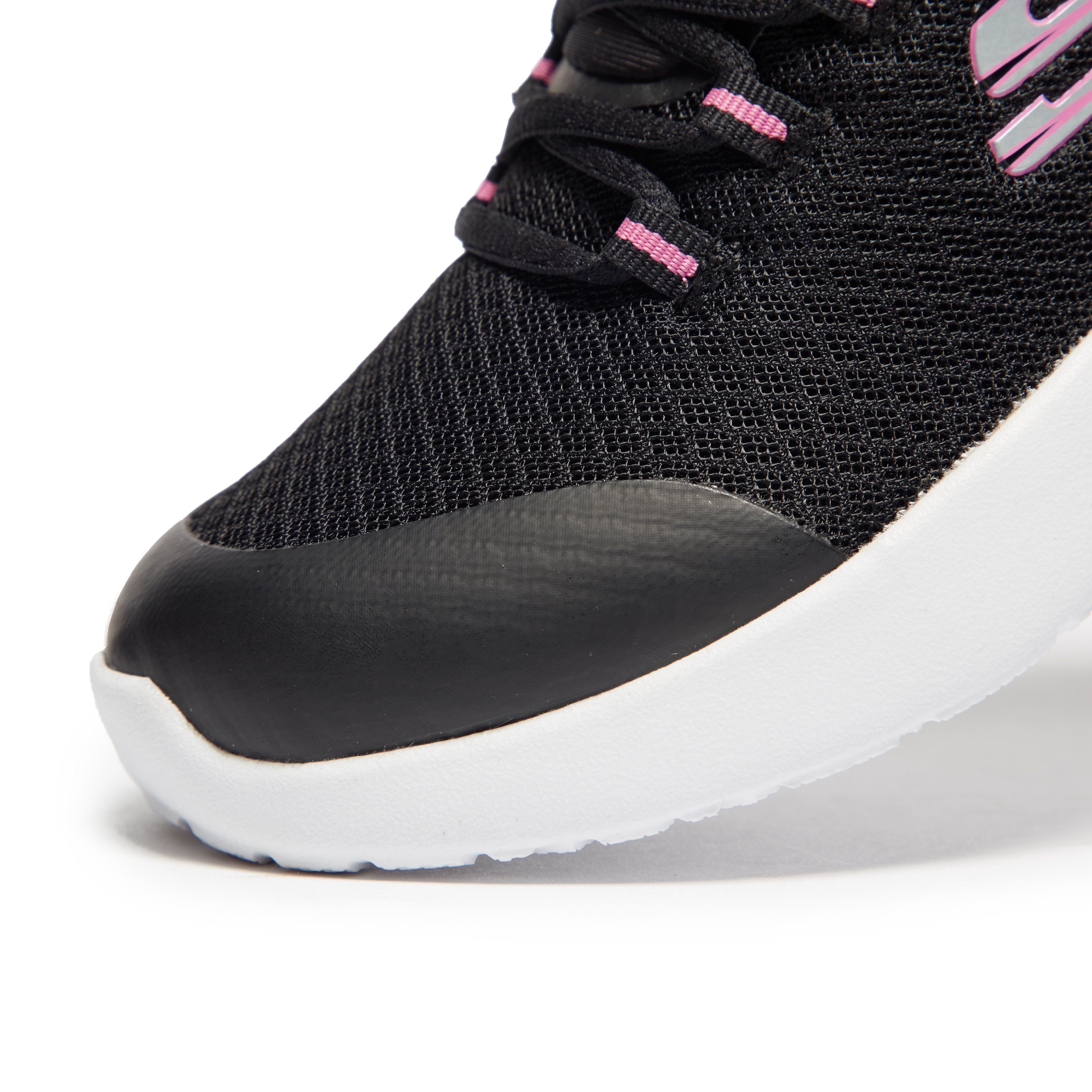 Skechers Dynamight Junior Training Shoes