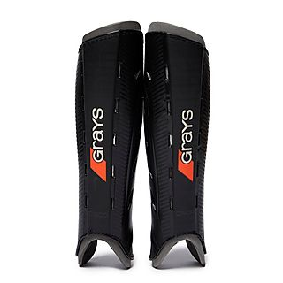 Grays G600 Hockey Shin Guards
