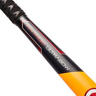 Grays KN7000 Ultrabow Hockey Stick