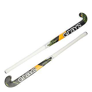 Grays GR5000 Jumbow Hockey Stick