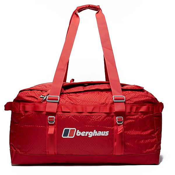 539823826f20 Berghaus Expedition Mule 100L Holdall