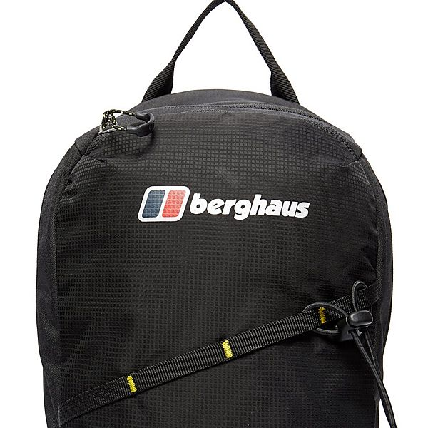 Berghaus Remote 12L Rucksack