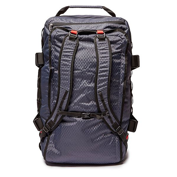 6457deff2c8b Berghaus Expedition Mule 60L Holdall