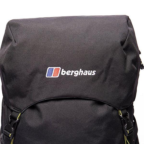 4bde05da5 Berghaus Remote Freeflow 35L Rucksack