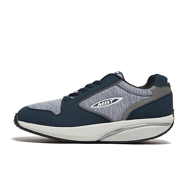 MBT 1997 Classic Men s Training Shoes  aa66bd20f8