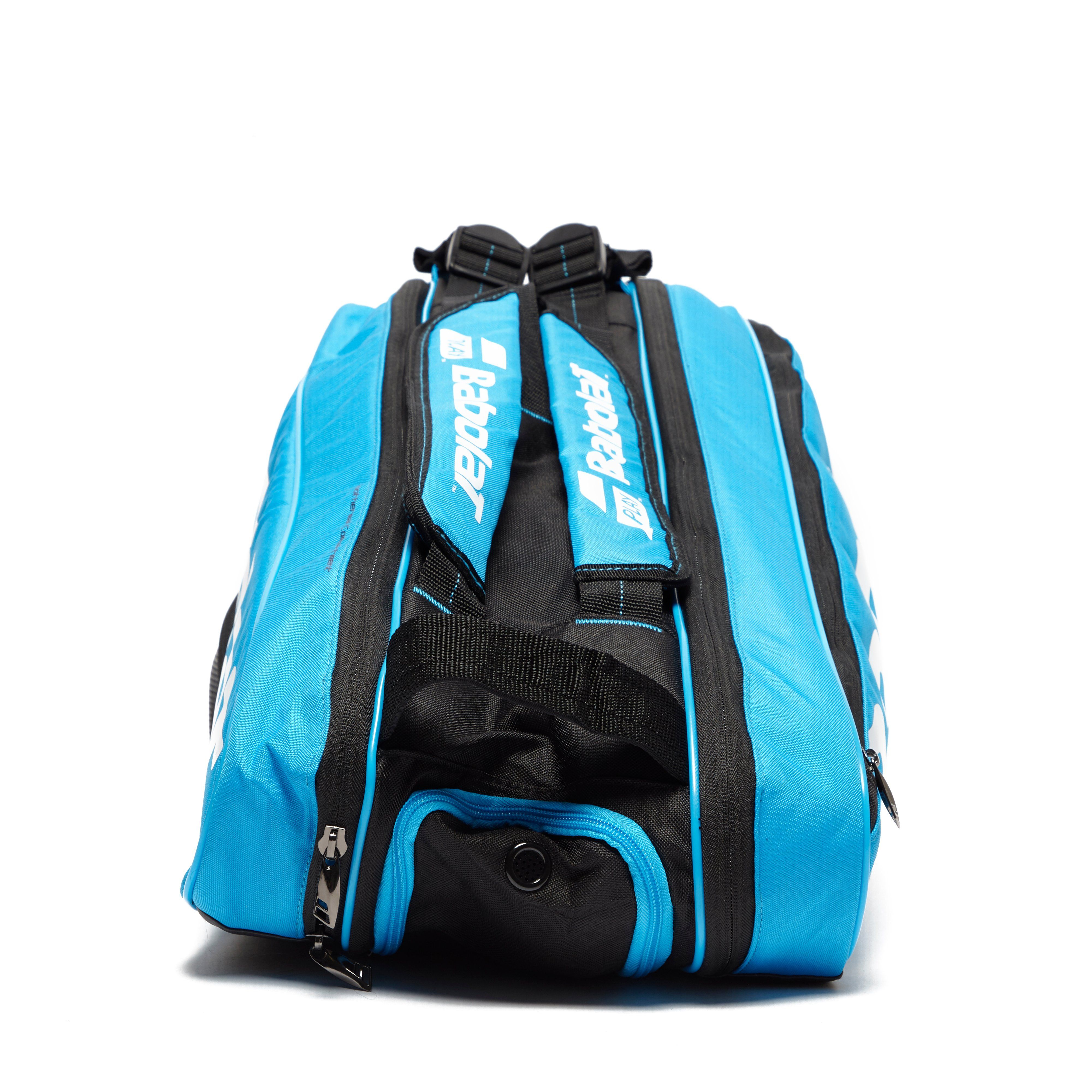 Babolat Pure Drive x6 Racket Bag