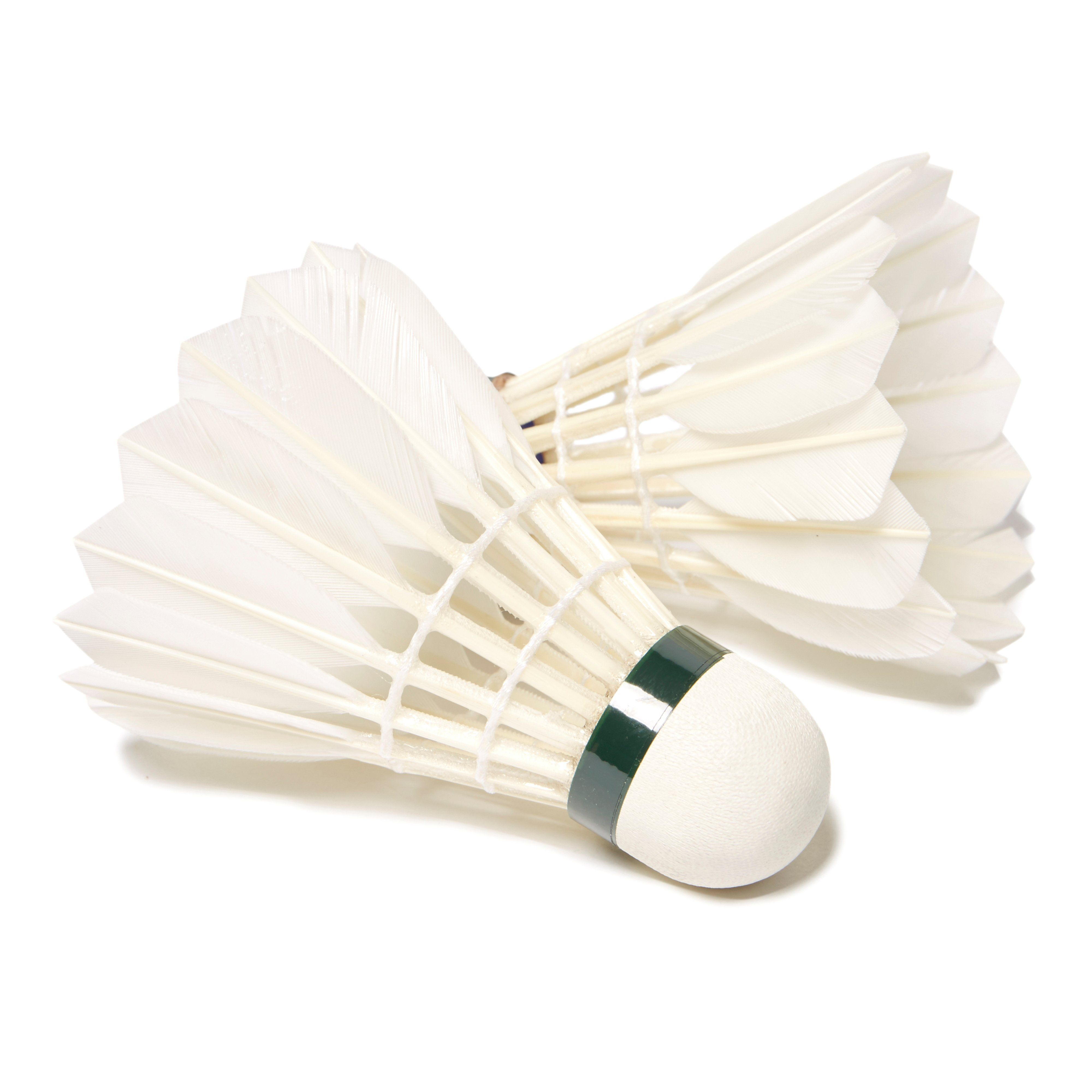 Yonex Aerosensa 50 Badminton Shuttlecocks (6 Per Tube)