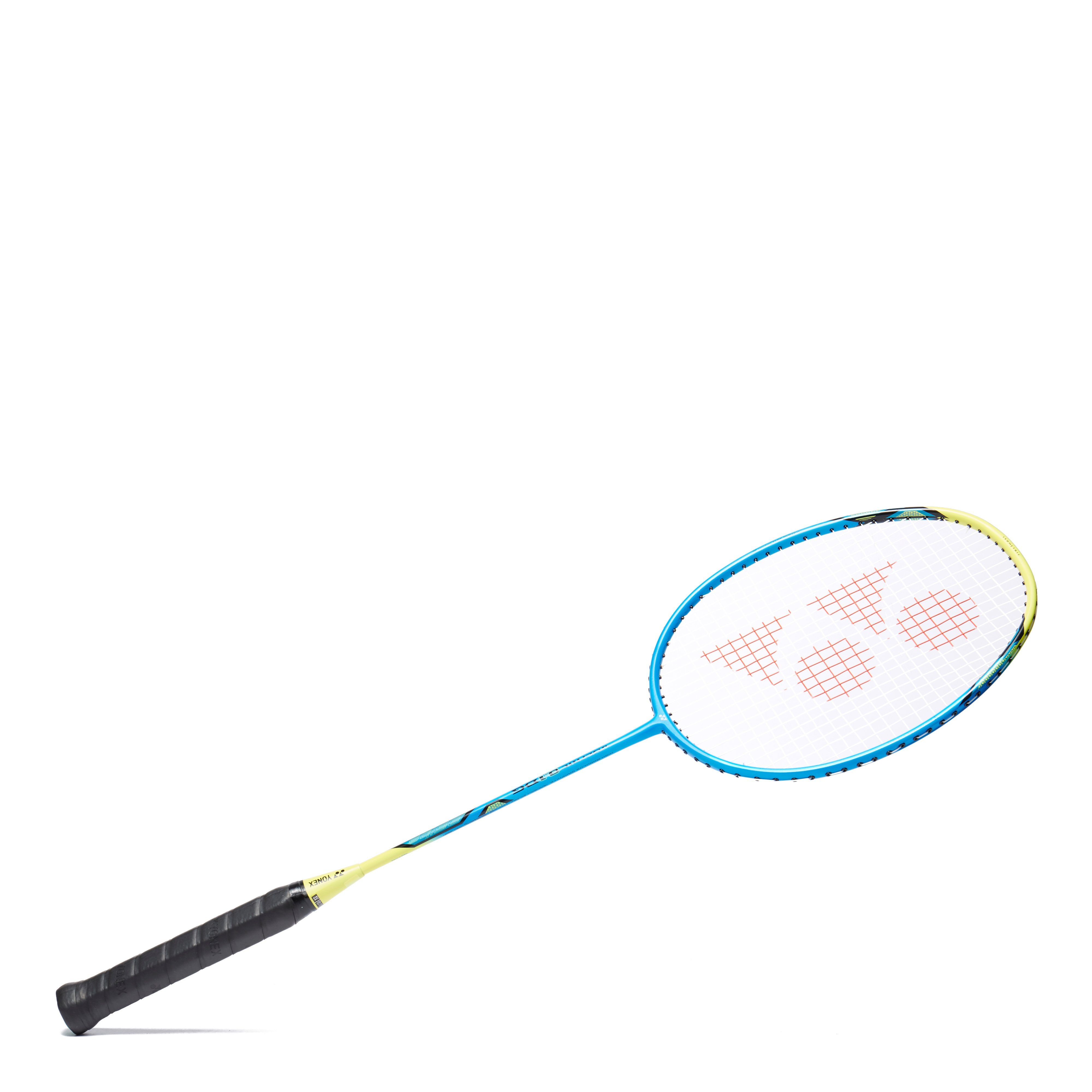 Yonex Voltric 0.1DG Badminton Racket