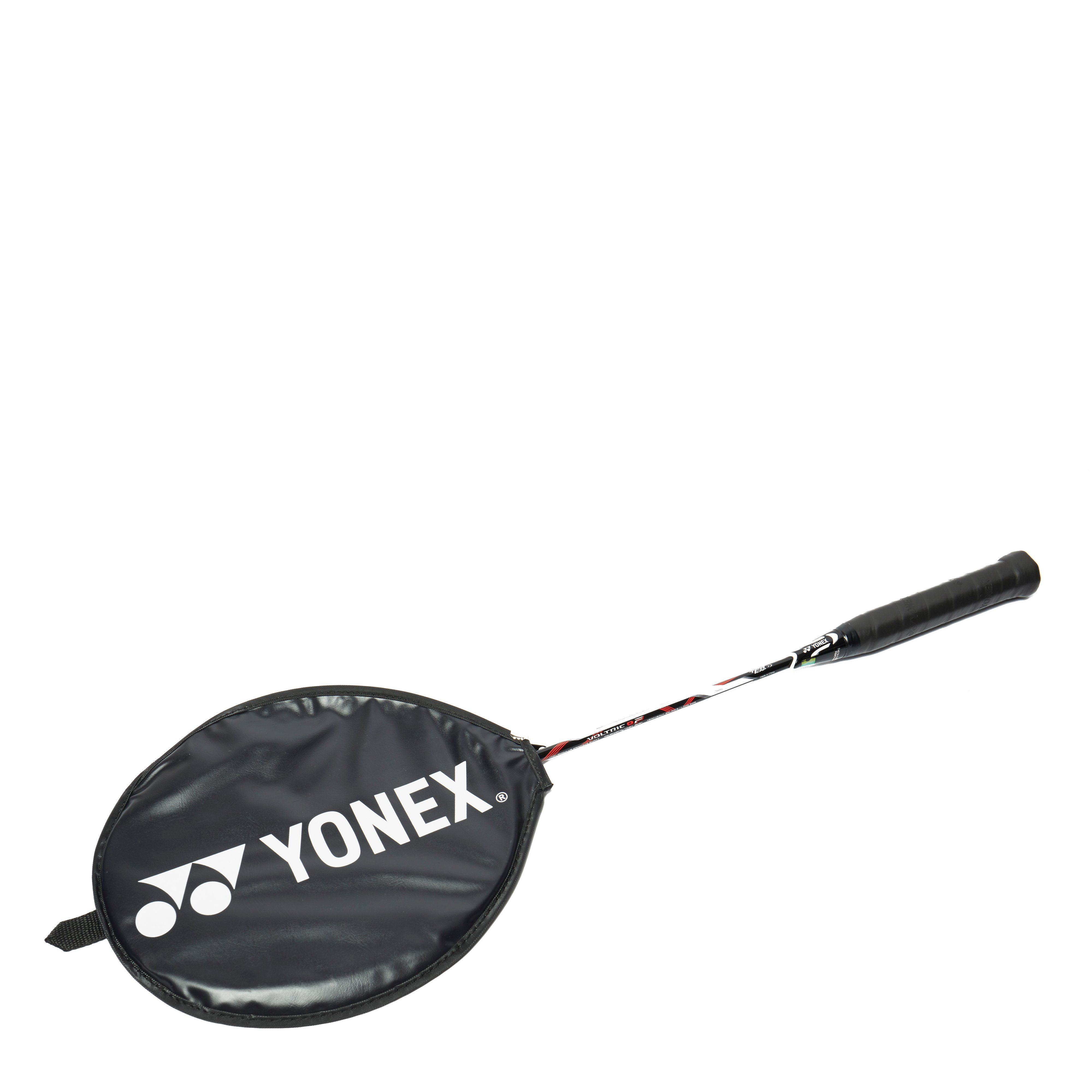 Yonex Voltric 0 F Badminton Racket