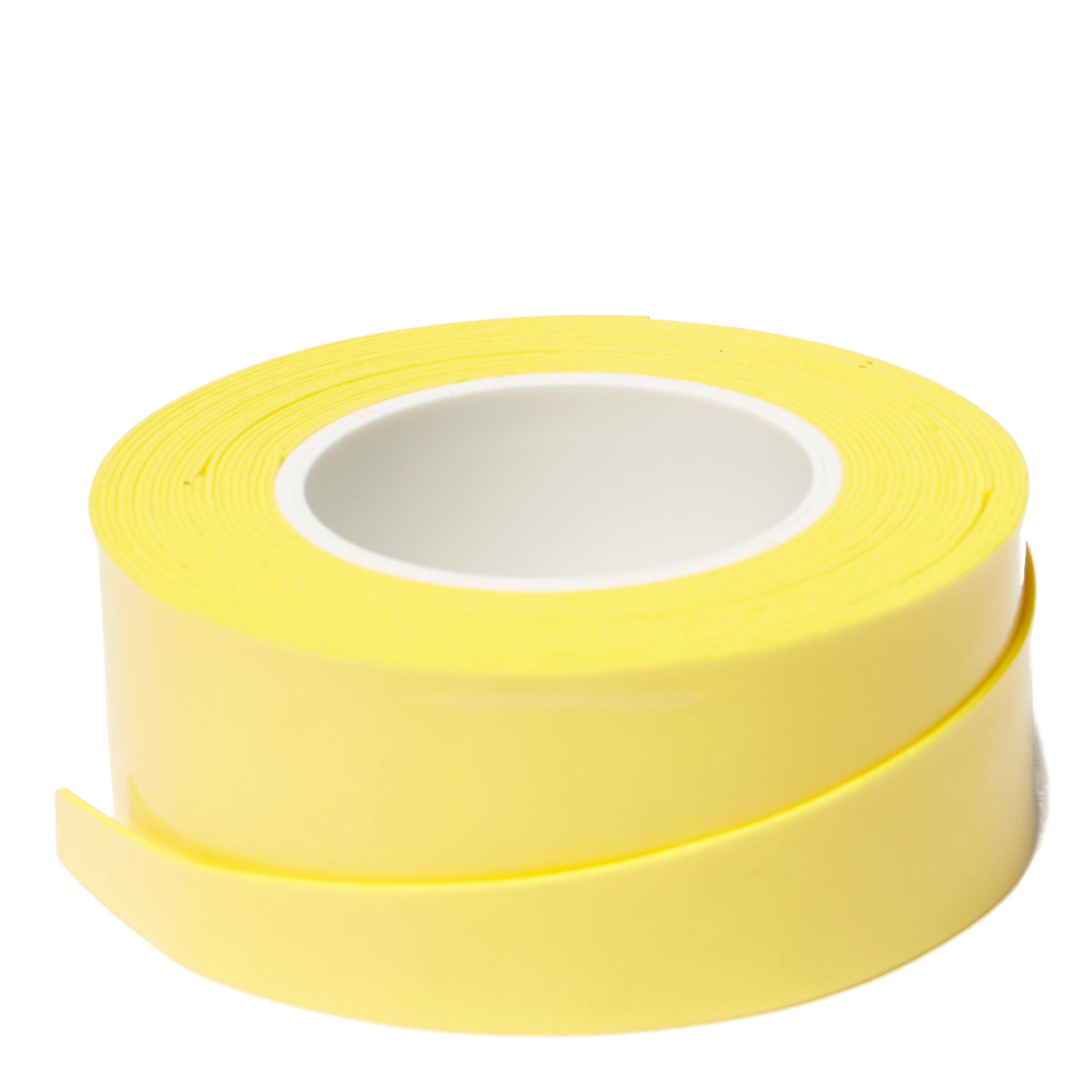 Yonex Super Grap Synthetic Grip (3 Per Pack)