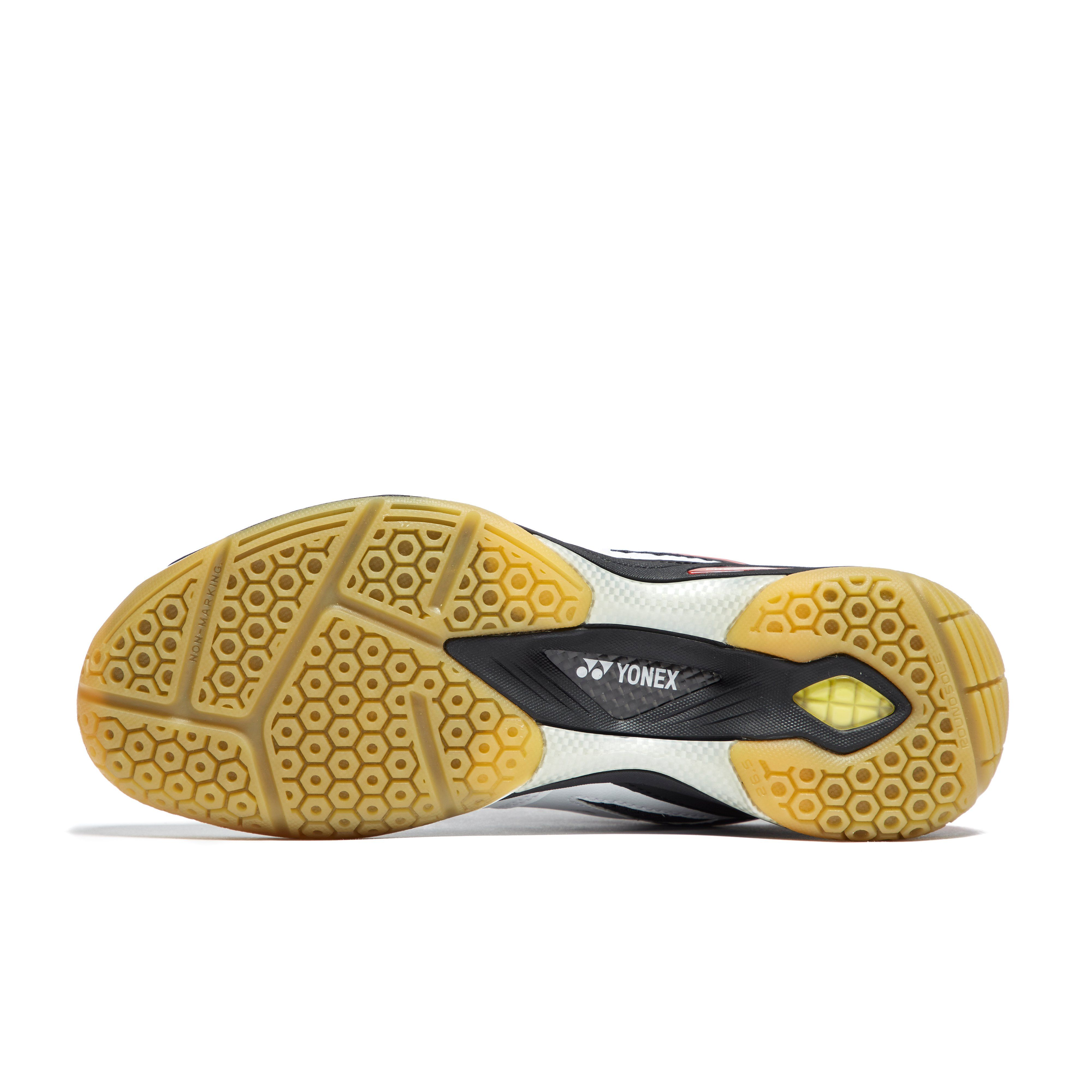 Yonex Power Cushion 65 M Men's Indoor Court Shoes