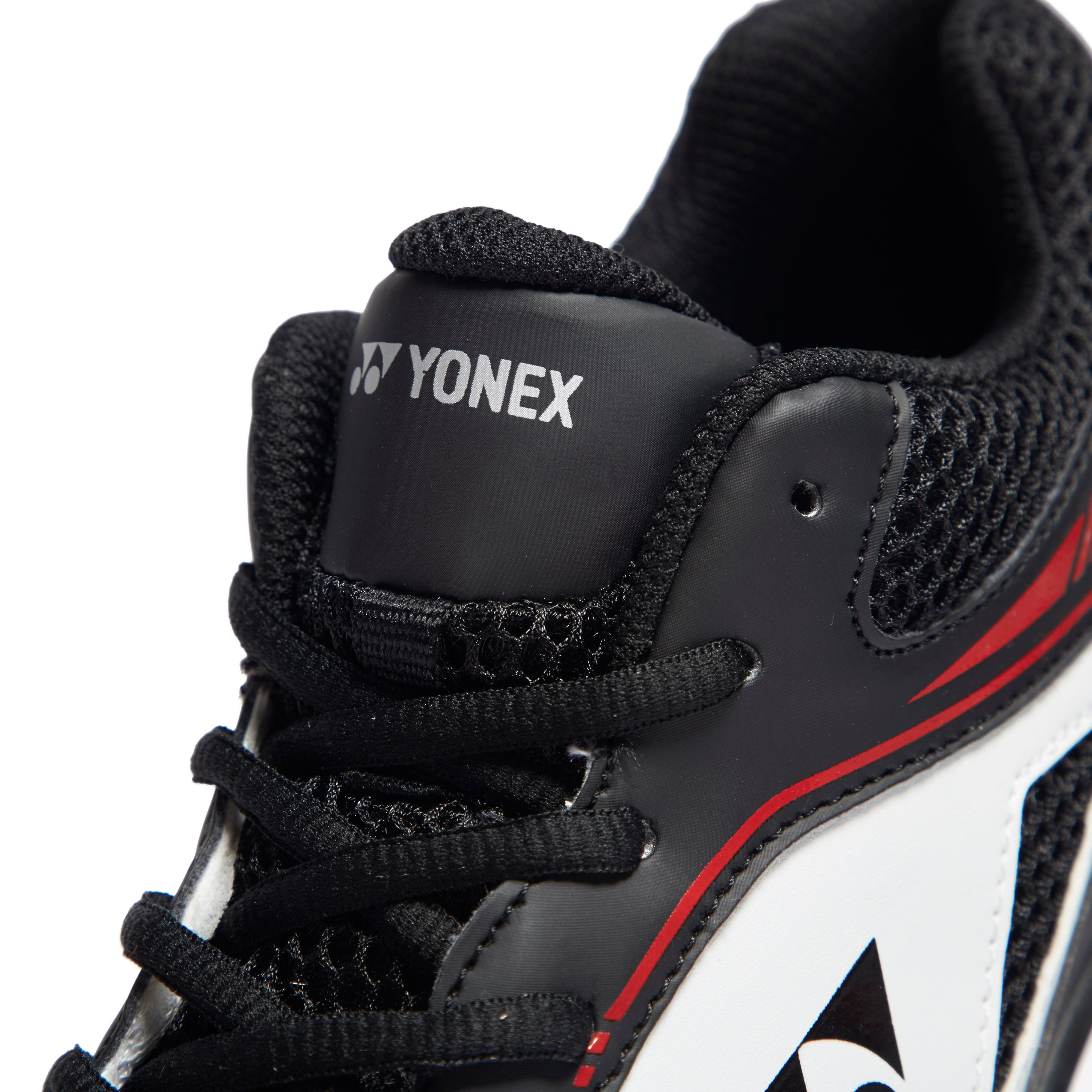 Yonex Power Cushion 65 R 2 Men's Indoor Court Shoes