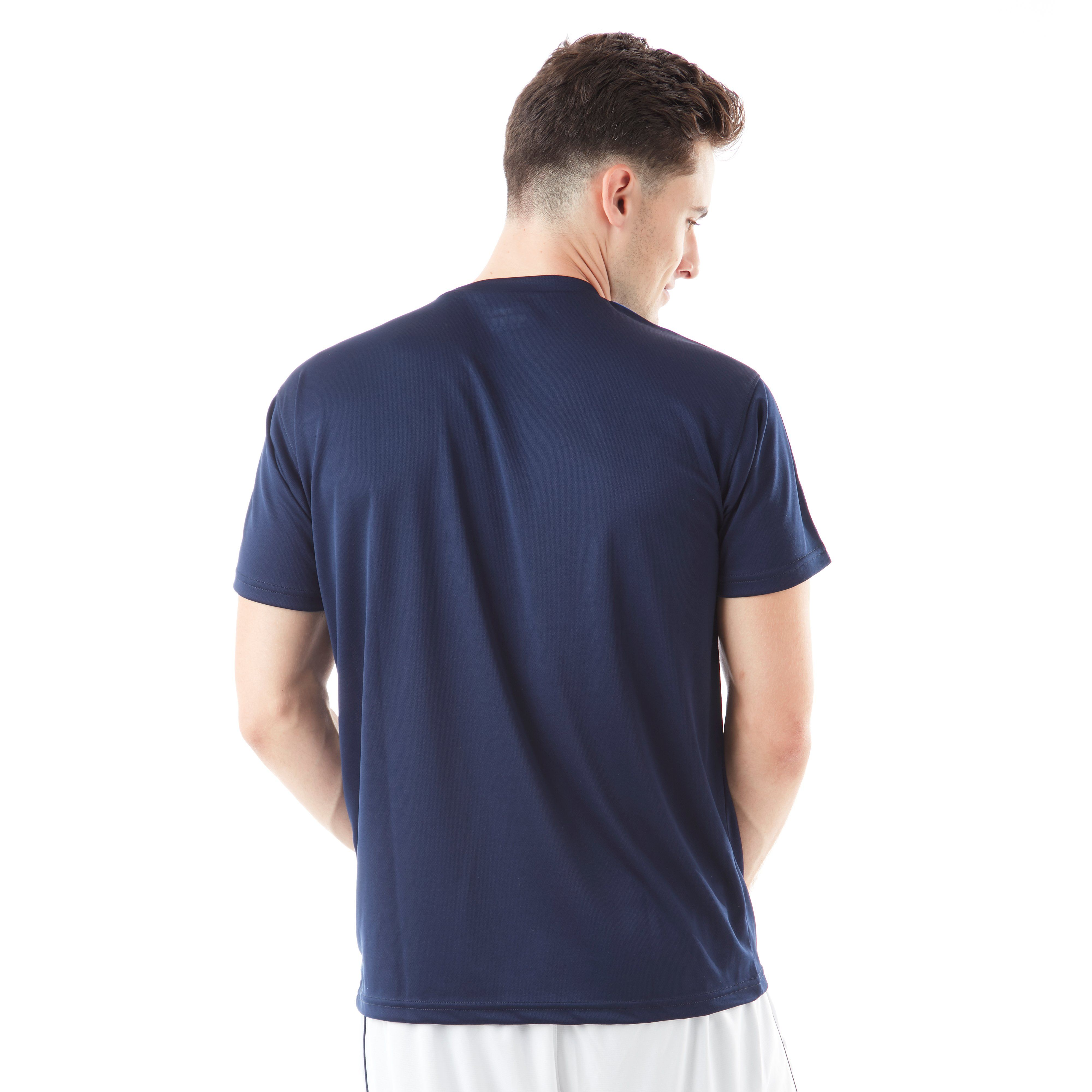 Yonex Men's Court T-Shirt