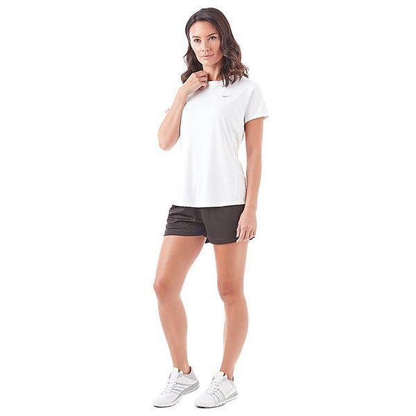 Yonex Women's Badminton Shorts