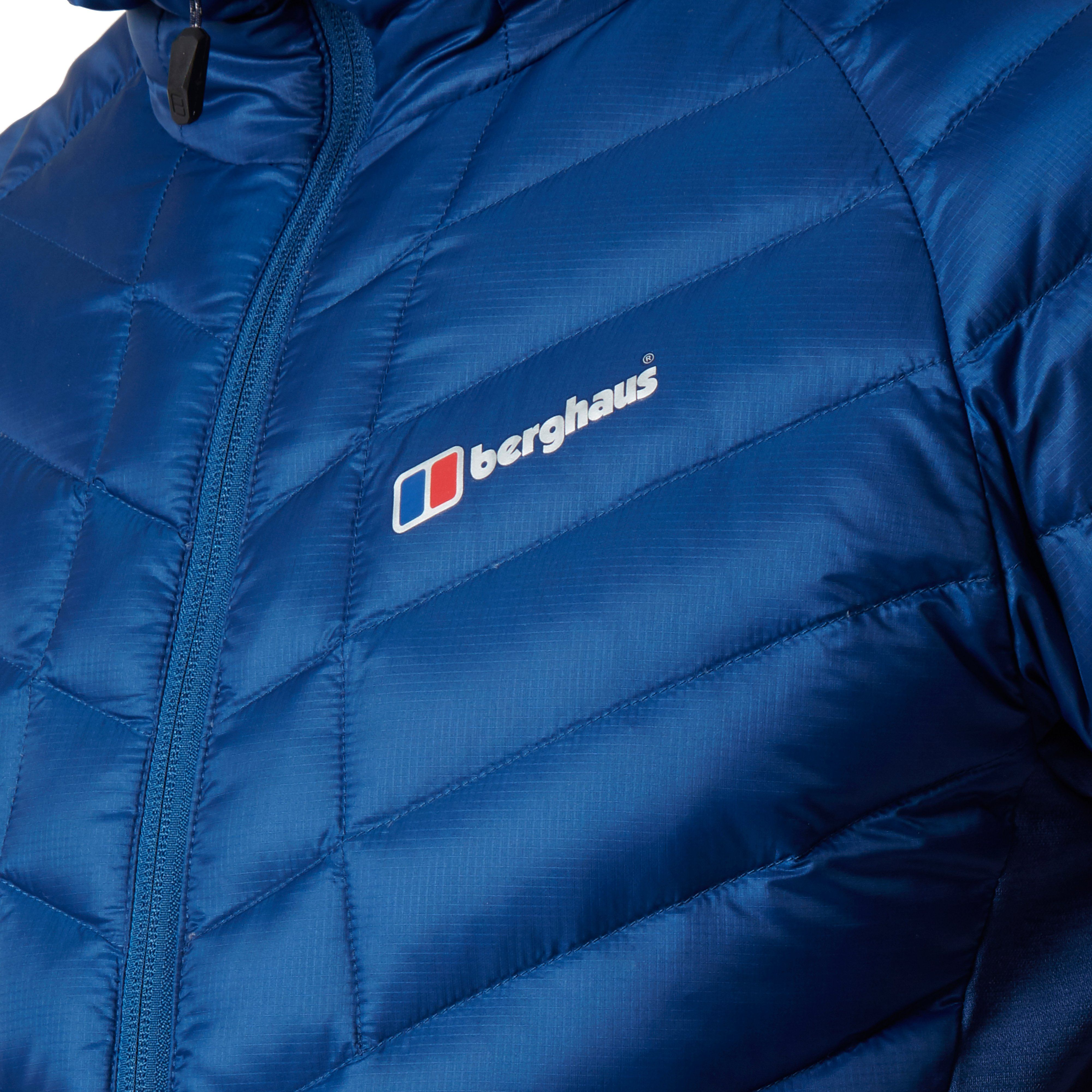 Berghaus Finsler Down Men's Jacket