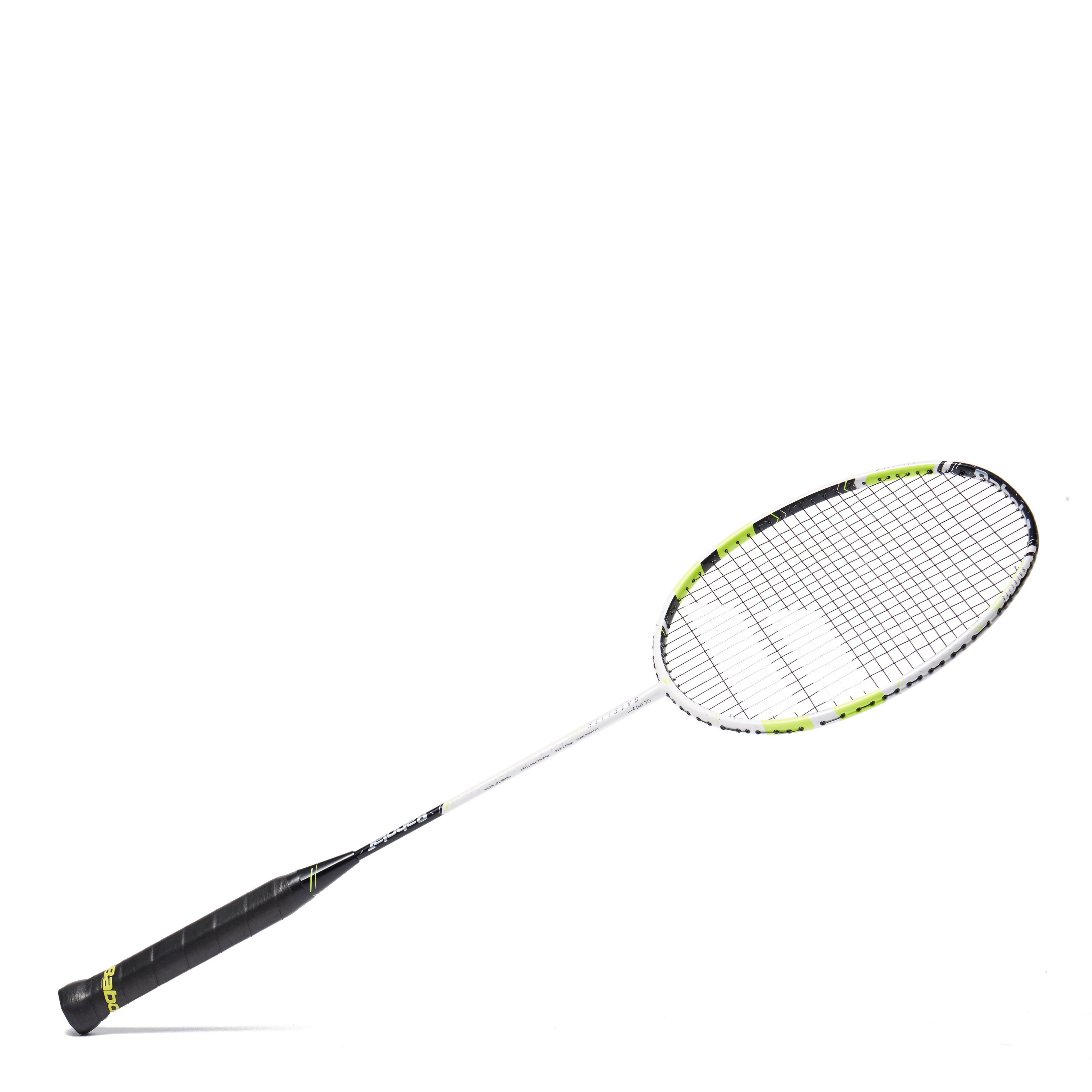 Babolat Satelite Lite Badminton Racket