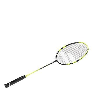 Babolat X-Feel Origin Power Badminton Racket