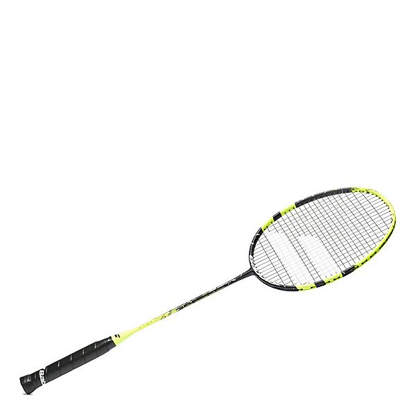 Babolat X-Feel Origin Power Badminton Racket