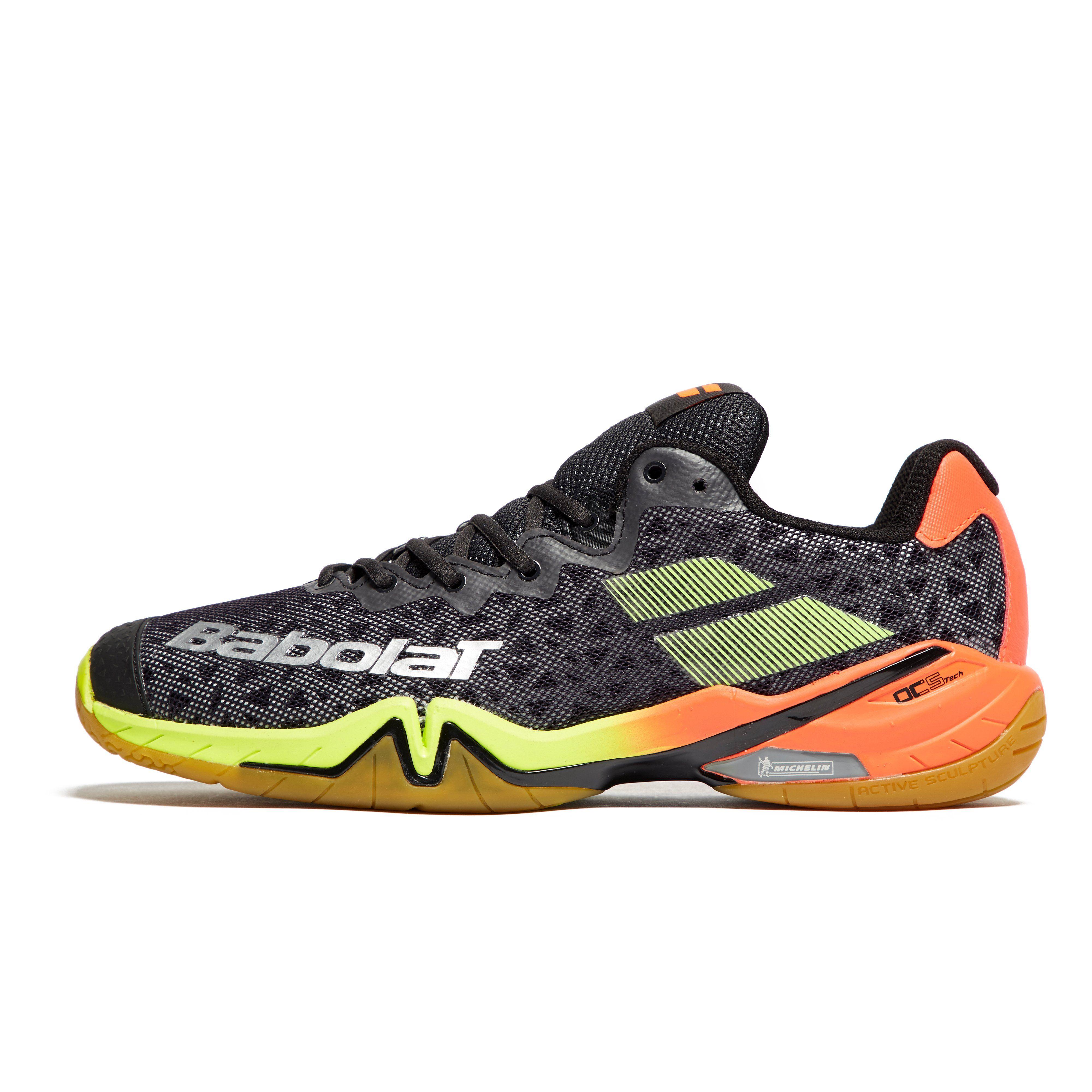 Babolat Shadow Tour Men's Indoor Court Shoes