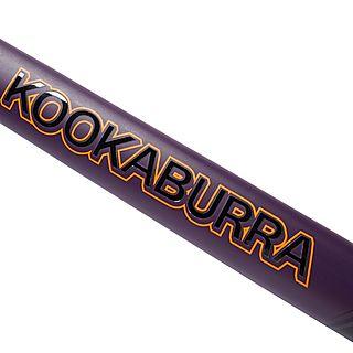 Kookaburra Strobe Midbow Hockey Stick