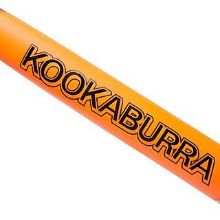 Kookaburra Friction Lowbow Hockey Stick