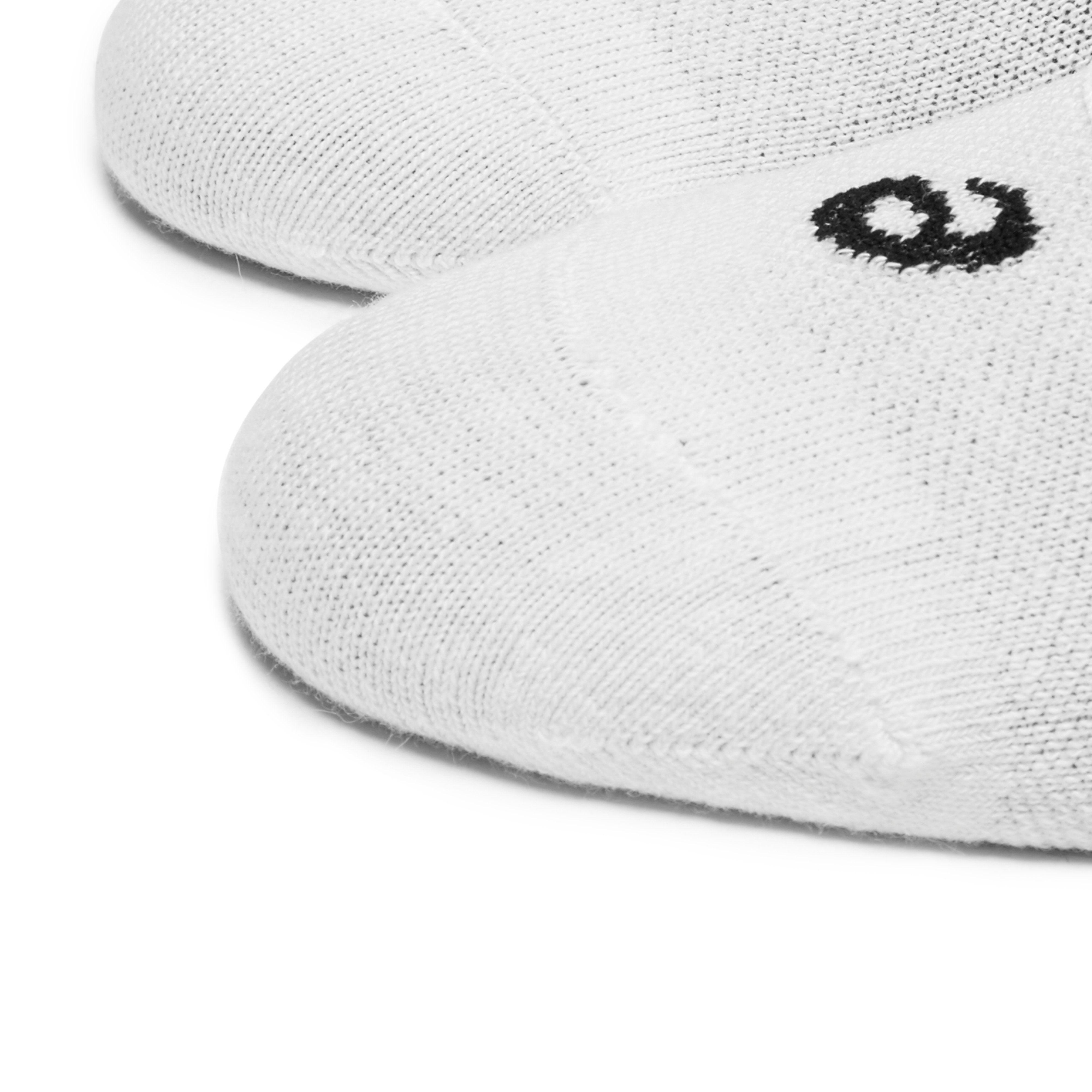 ASICS Secret Performance Socks (3 Pairs)