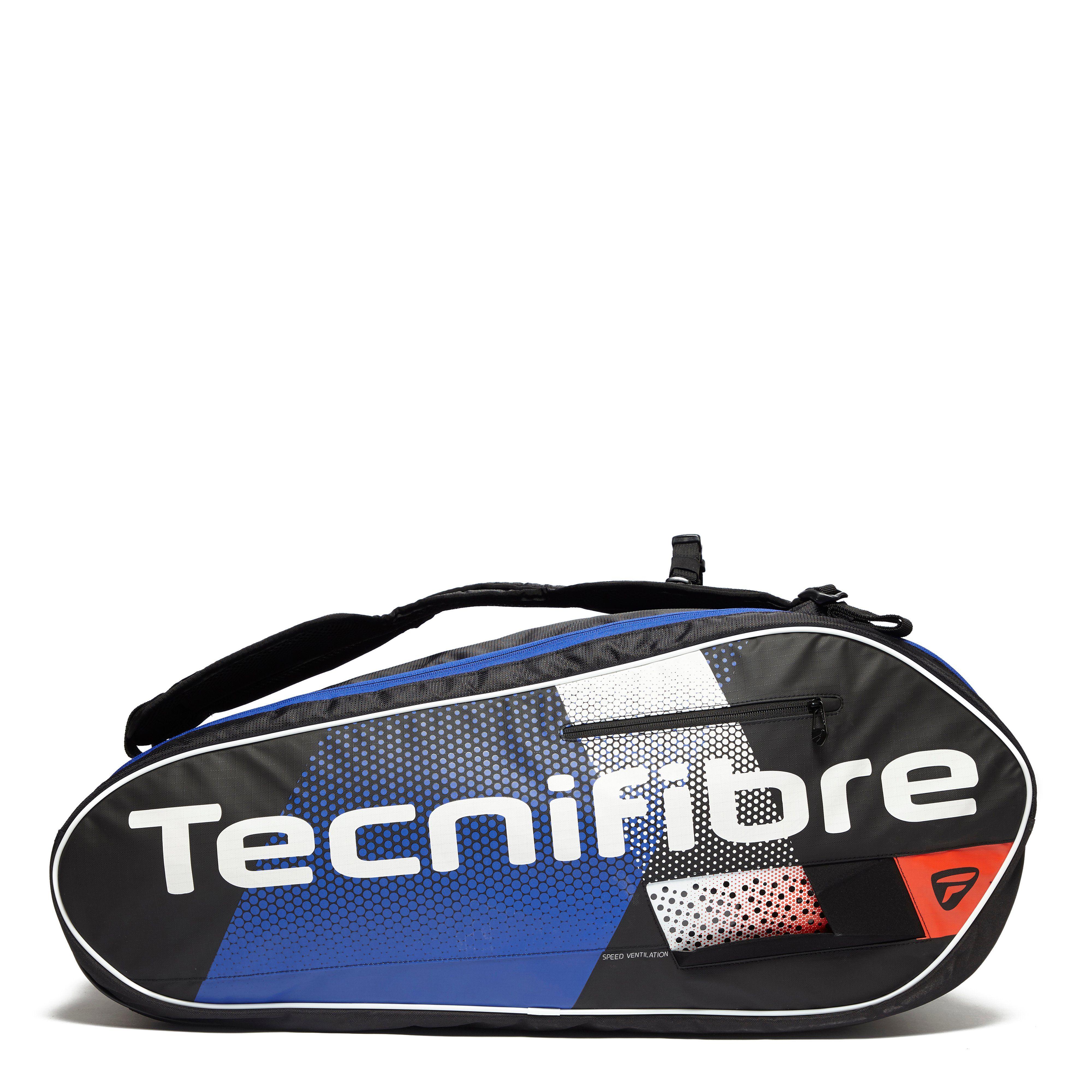 Tecnifibre Air Endurance x9 Racket Bag