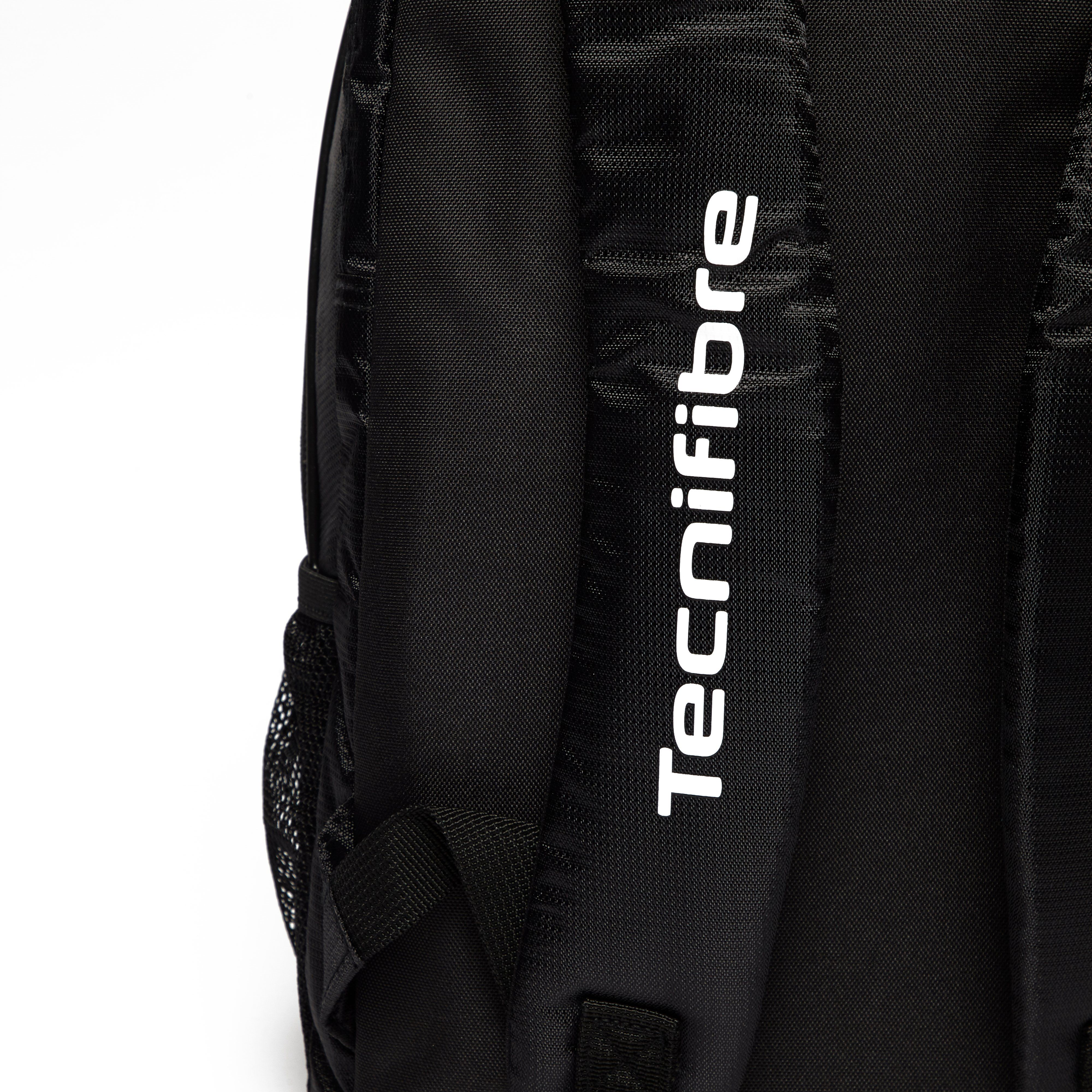 Tecnifibre Air Endurance Backpack