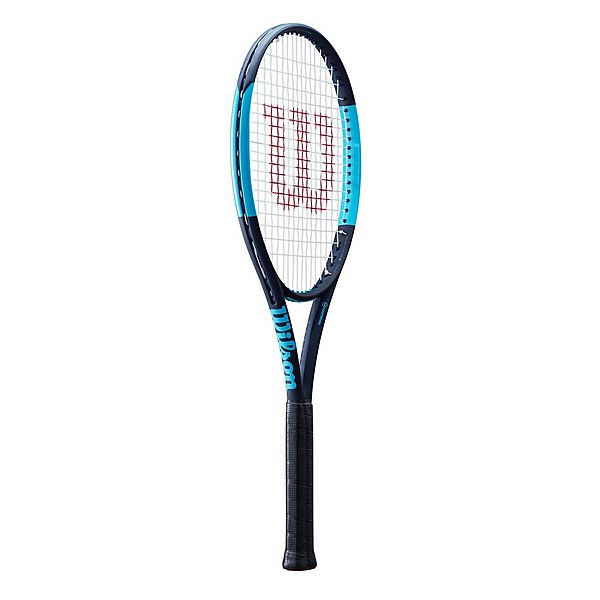 Wilson Ultra 100 Countervail Unstrung Tennis Racket